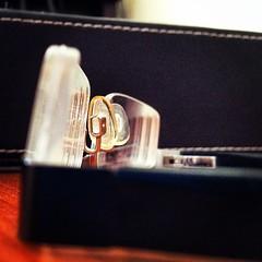 instagrammed (raqib) Tags: stilllife square lens glasses lofi optical plastic squareformat frame eyeglasses eyewear optics optic nosebridge iphoneography instagram instagramapp uploaded:by=instagram instagrammed
