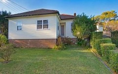 4 Blackbutts Road, Frenchs Forest NSW