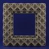 """Cube Frame of Layered Cuboctahedron Frames <a style=""""margin-left:10px; font-size:0.8em;"""" href=""""http://www.flickr.com/photos/94129525@N07/15068671140/"""" target=""""_blank"""">@flickr</a>"""