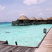 Maldive islands, Indian Ocean