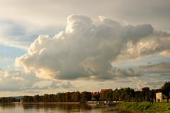 Kej, Slavonski Brod
