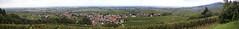 (wistine) Tags: panorama schwarzwald wandern bhl iseewheniwalk