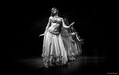 Persa (BRUNO GUERRA Imagem) Tags: show canon stage bellydance dança 6d persa gance bgi dançadoventre brunoguerraimagem brunoguerraimagemcom