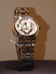 Montblanc Watch
