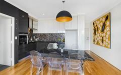 A901/780 Bourke Street, Redfern NSW