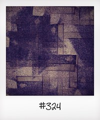"#DailyPolaroid of 18-8-14 #324 • <a style=""font-size:0.8em;"" href=""http://www.flickr.com/photos/47939785@N05/15117914685/"" target=""_blank"">View on Flickr</a>"