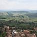San Gimignano_5480