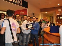 1° Trofeo Città di Striano016