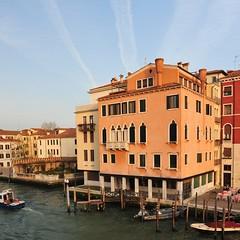 Venice, Italy,  467 (tango-) Tags: italien italia venezia italie
