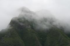 IMG_17898 (mudsharkalex) Tags: hawaii oahu kaneohe kualoaregionalpark kneohe kaneohehi kneohehi