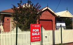 2/239 Alexandra Street, East Albury NSW