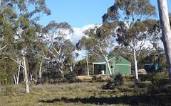 21 Paddys Cl, Run-O-Waters NSW