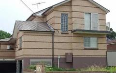 2/24 Kelsey St, Arncliffe NSW