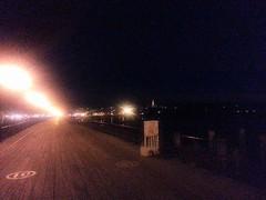 20140831_205137_Esplanade