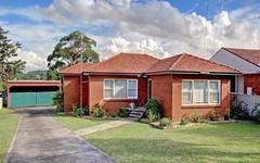 31 Morse Avenue, Kanahooka NSW