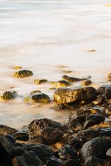 Golden Shore (IanLudwig) Tags: canon photography hawaii ii lee kauai hawaiian beaches usm wailua tog togs 2470mm lydgate gnd f28l hawaiibeaches leefilters niksoftware hawaiiphotos vsco cep4 redcanon canon5dmkiii hawaiianphotography 5dmkiii rgnd canon5dmarkiii ianludwig lee4x4cpl leefilterfoundation lightroom5 darylbensonnd3reversegradualneutraldensity canon2470mmf28lusmii adobephotoshopcc