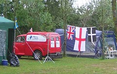 mot-2007-cheverny-great-britain_800x506