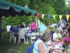 mot-2005-berny-riviere-133-street-party_800x600