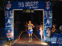 Ducross (DuCross) Tags: meta 004 vd 2014 alcorcon ducross