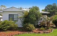 195 Kendall Road, Kew NSW