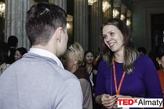 IMG_6232 (TEDxAlmaty) Tags: kazakhstan almaty tedx tedxalmaty
