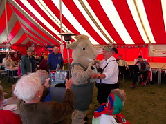 "Wauktoberfest 2014-09-14 • <a style=""font-size:0.8em;"" href=""https://www.flickr.com/photos/123920099@N05/15238828851/"" target=""_blank"">View on Flickr</a>"