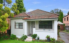 13 Young Street, Parramatta NSW