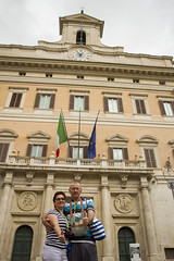 11-09-14 ROMA-ORIFLAME-097