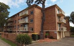 2/172 Brunker Road, Adamstown NSW