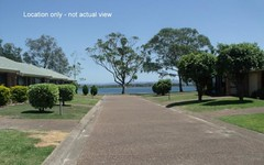 11/47-51 HADDON CRESCENT, Marks Point NSW