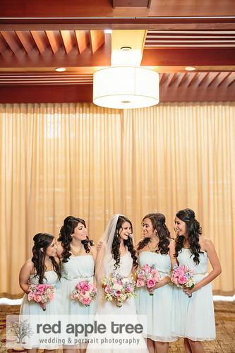 madona+danny_wedding_0291-X2