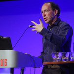 Conrad Wolfram - Wolfram Alpha thumbnail