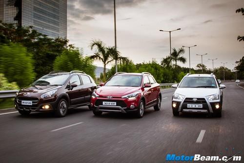Hyundai-i20-Active-vs-Fiat-Avventura-vs-Toyota-Etios-Cross-03