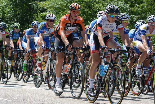 Ronde van Limburg-45
