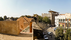 Tlemcen - Palais d'El Mechouar   (habib kaki 2) Tags: algrie tlemcen elmechouar palaisdelmechouar