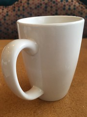 coffee (timp37) Tags: coffee cup mug palos park lumes october 2016 illinois table