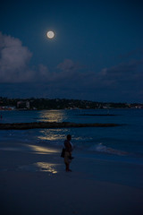 Barbados_Oct2016-108.jpg (Dubbel Xposure) Tags: stlawrencegap pauldubbelman2016allrightsreserved smugmug october2016 barbados moonrise doverbeach flickr dubbelxposuregmailcom pauldubbelman2016allrightsreserved