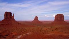 Wild West (Raffa2112) Tags: monumentvalley usa west desert raffa2112