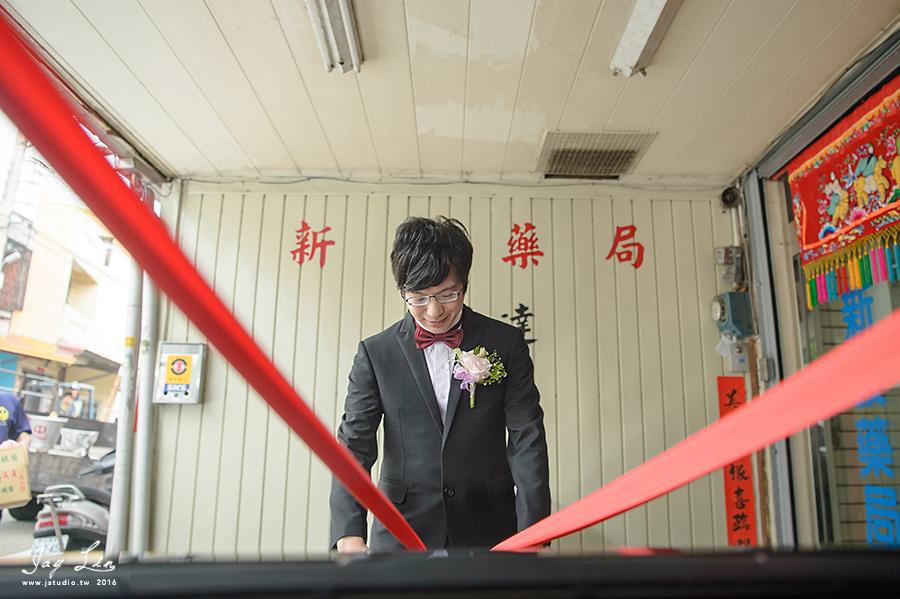台北婚攝 婚攝 婚禮紀錄 潮港城 JSTUDIO_0018