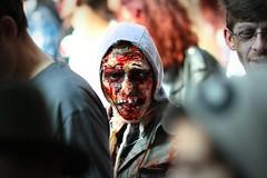 (Yannick WEISS) Tags: zombie walk 2014 strasbourg