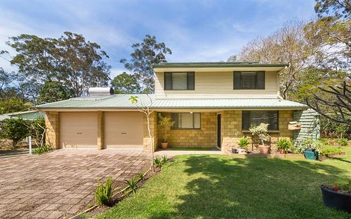 6 Haines Cl, Woolgoolga NSW 2456