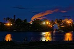 BC2_3640_DxO 1920 (brc.photography) Tags: bundaberg qld australia aus night d750 nikon