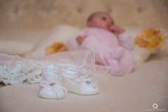 Little shoes (trinseco6889) Tags: bambini children child battesimo baptism scarpette little shoes baby neonato