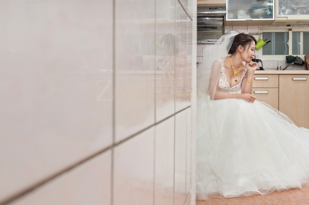 花蓮婚禮紀錄::榮駿&蕊禛 花蓮福容飯店 婚攝左爺