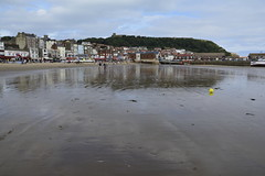Scarborough (186) (rs1979) Tags: scarborough northyorkshire yorkshire eastcoast southbay southbeach