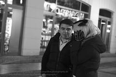 Wroclaw/Breslau (Agentur snapshot-photography) Tags: polen poland breslau europa europischekulturhauptstadt2016 wroclaw niederschlesien schlesien abend abendlich abends evening abendlicht abenddmmerung dmmerungsaufnahme dmmerung effekt schwarzweiss blackwhite bw sw mann man mnner men nachtaufnahme 011400 nacht nachts night nachtleben nightlife personen bevlkerung schnappschuss 012300 momentaufnahme tourismus tourism touristen tourist dolnoslaskie pol