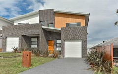 38 Leicester Street, Leumeah NSW