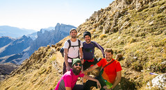 _MG_9178 (Batix Ezeiza) Tags: hiru errege erregeen mahaia mesa tres reyes mendia monte montaña pirineoa pirineoak pirineo pirineos linza jaca javier xabier