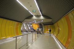 Kalvin ter (Ray Cunningham) Tags: budapest metro hungary kalvin ter magyarország ungarn hongrie ве́нгрия hungría ungheria 匈牙利