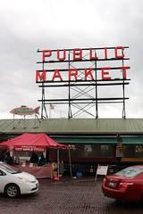 Public Market (Pike Place) (CAYphotos) Tags: seattle pikeplacemarket publicmarket